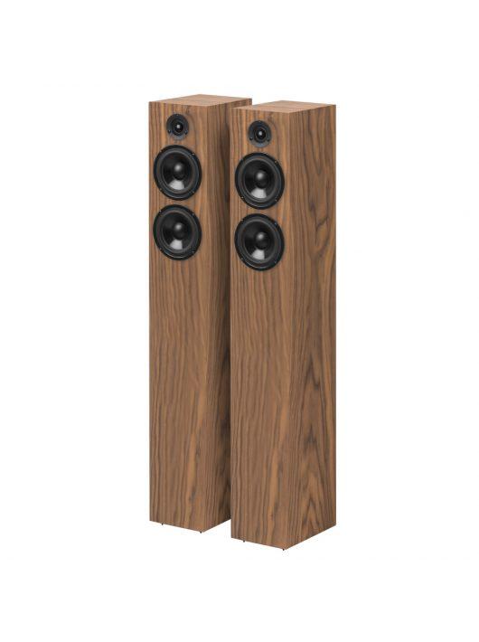 Pro-Ject Speaker Box 10 S2 álló hangsugárzó