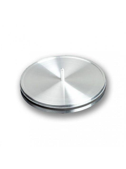 Pro-Ject Debut Alumínium Sub-platter