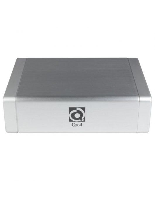 QRT QX 4 zavarszűrő készülék.