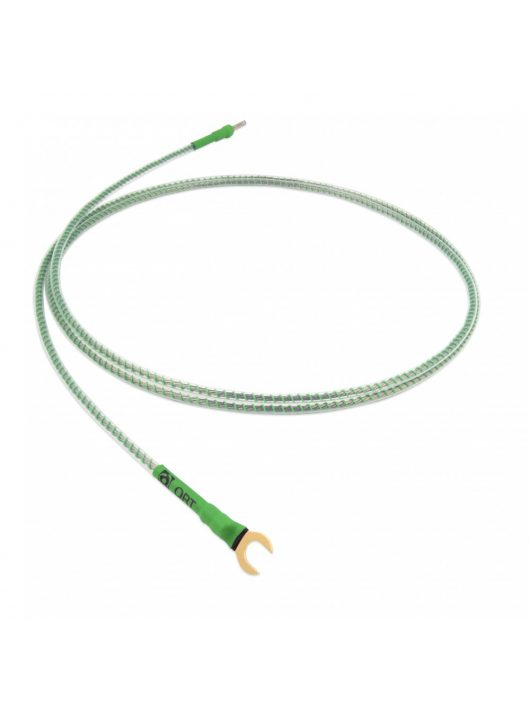 QLINE: Ground Wire földelő kábel 2 méter