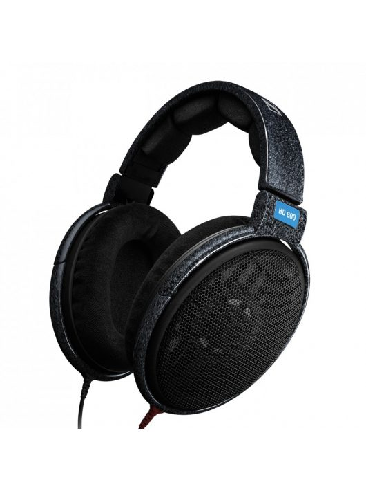 Sennheiser HD 600 fejhallgató