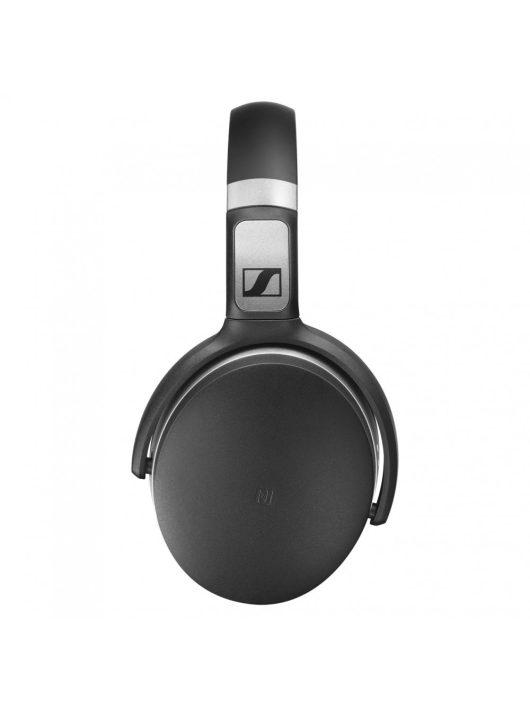 Sennheiser HD 4.50 BTNC aktív zajszűrős Bluetooth fejhallgató