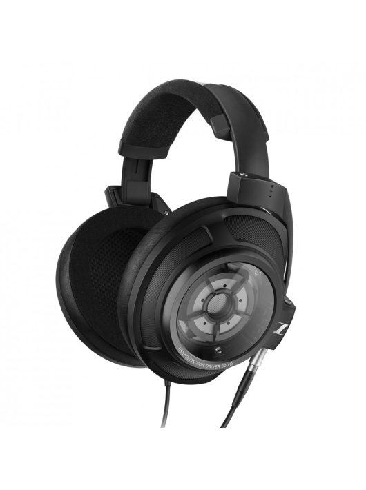 Sennheiser HD 820 fejhallgató