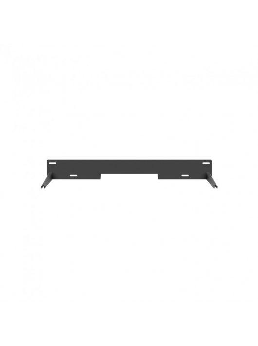 Sennheiser AMBEO Soundbar - Wall Mount /falikonzol/
