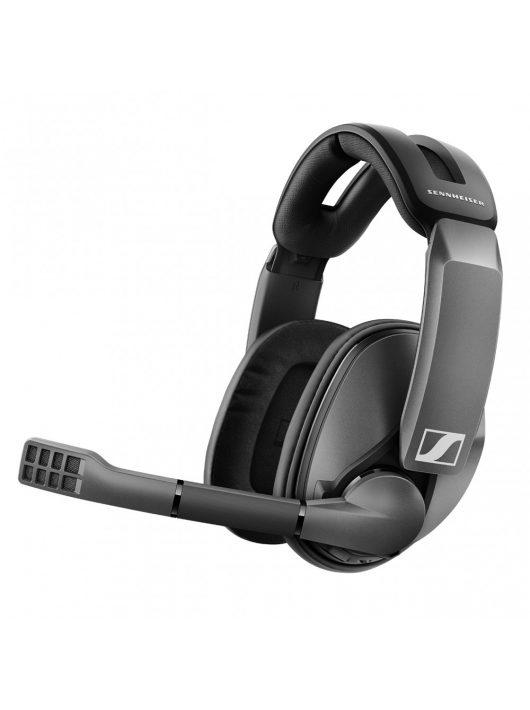 Sennheiser GSP 370 Gamer fejhallgató