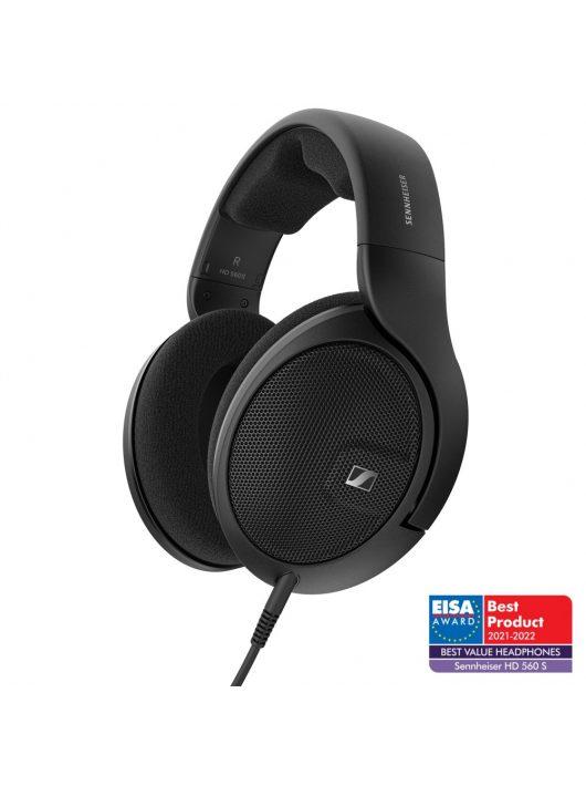 Sennheiser HD 560S fejhallgató