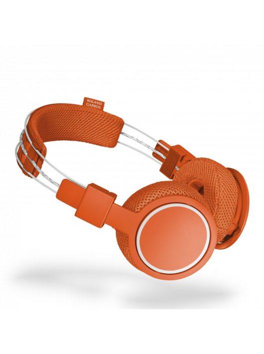 Urbanears Hellas Roland Garros Edition, Bluetooth fejhallgató