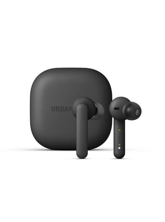Urbanears Alby - TWS fülhallgató /fekete/