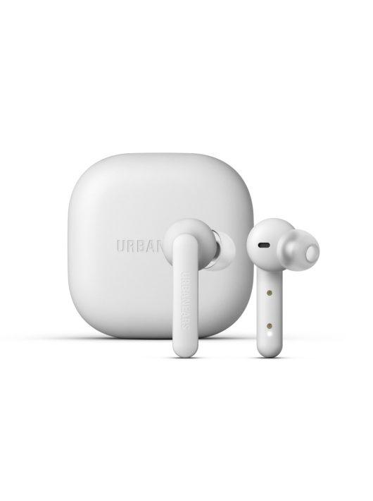 Urbanears Alby - TWS fülhallgató /fehér/
