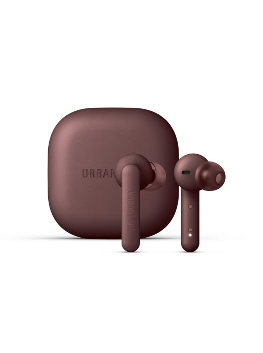 Urbanears Alby - TWS fülhallgató /Lila - Ultra Violet/