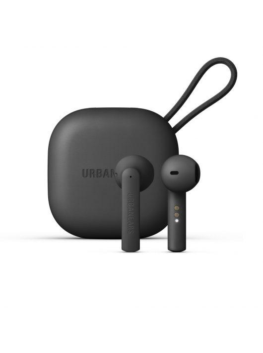 Urbanears Luma - TWS fülhallgató /fekete/