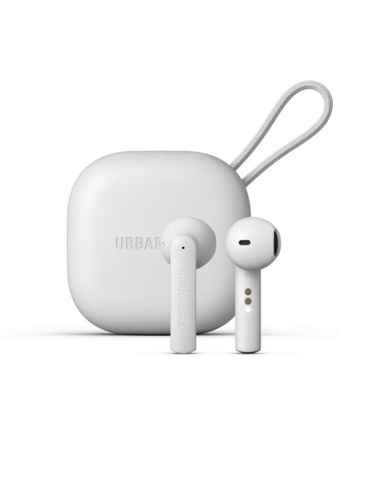 Urbanears Luma - TWS fülhallgató /feher/