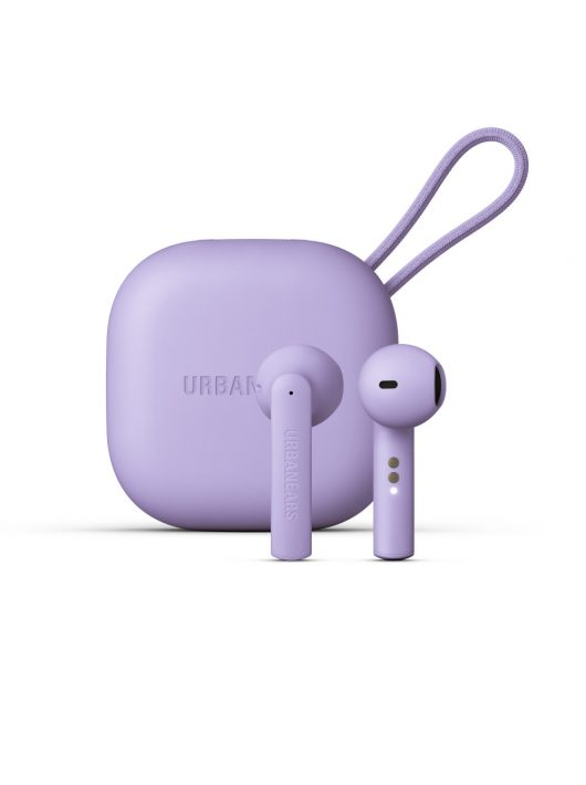 Urbanears Luma - TWS fülhallgató /Lila - Ultra Violet/