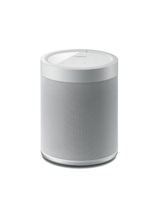 Yamaha MusicCast 20 vezeték nélküli hangszóró, Fehér