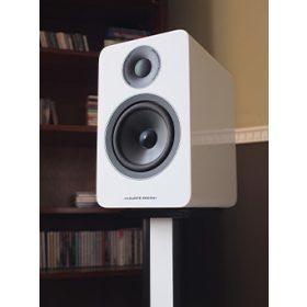 Aktív hangfal