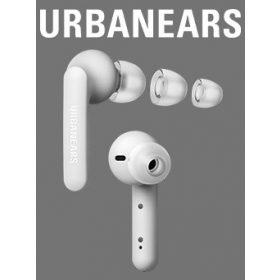 Urbanears fejhallgatók