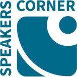 Speakers Corner