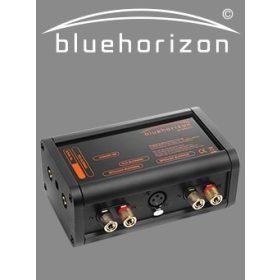 Bluehorizon Ideas Hifi kiegészítők