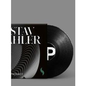 Pro-ject Records  hanglemezek