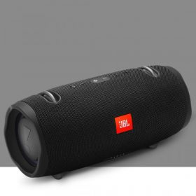 Bluetooth hangszórók