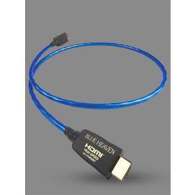 HDMI kábelek