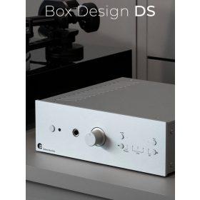 DS2 Line