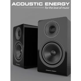 Acoustic Energy hangfalak