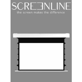 Screenline vetítővásznak
