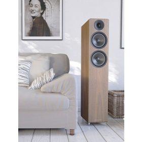 AE 300 sorozat