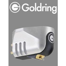 Goldring hangszedők