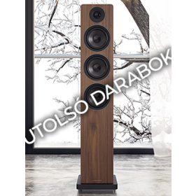 AE 100 sorozat