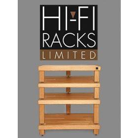 Hi-Fi Racks készülék állványok
