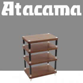 Atacama Audio készülék állványok