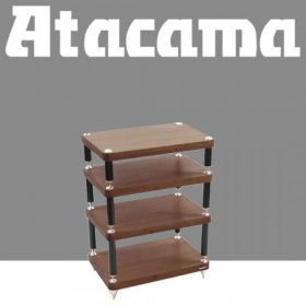 Atacama Audio állványok
