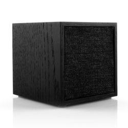 Tivoli Audio Cube + akkumulátor