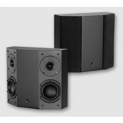 Phonar Surround 100G bipol hangsugárzó
