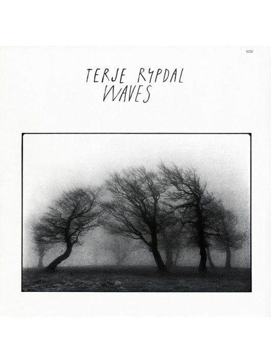 TERJE RYPDAL: WAVES