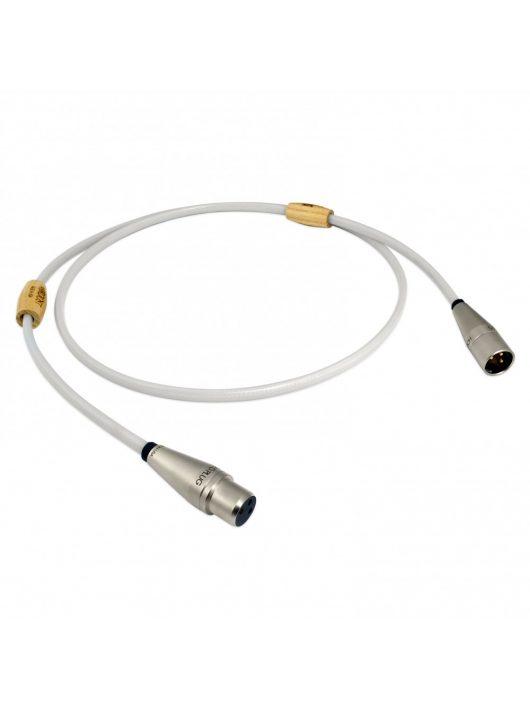 Nordost Valhalla 2 Reference Digitális összekötő kábel AES/EBU 110 Ohm /2 méter/
