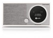 Tivoli Audio Model One Digital