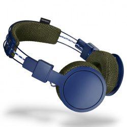Urbanears Hellas Trail, Bluetooth fejhallgató