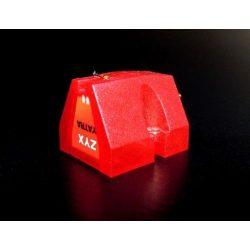 ZYX R-100 Yatra H /Emelt jelszintű MC hangszedő/