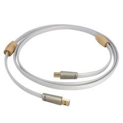 Nordost Valhalla 2 Reference USB 2.0 összekötő kábel