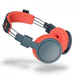 Urbanears Hellas Rush, Bluetooth fejhallgató