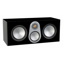 Monitor Audio - Silver C350 center hangsugárzó