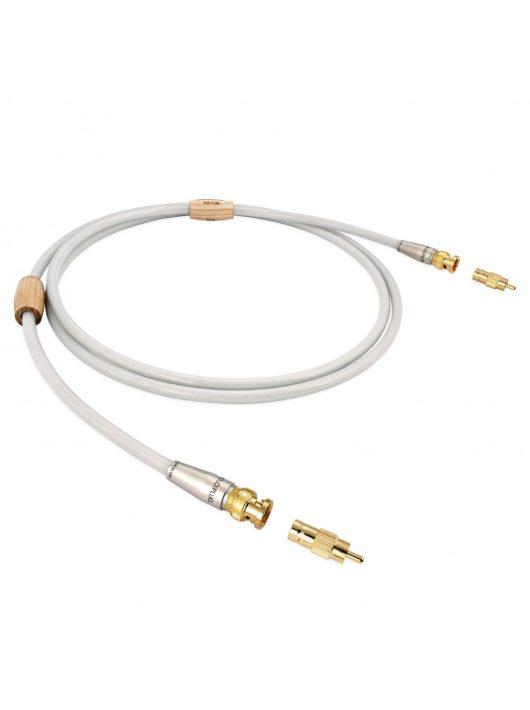Nordost Valhalla 2 Reference Digitális összekötő kábel BNC-BNC 75 Ohm /2 méter/