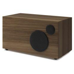 Como Audio Ambiente , kiegészítő hangszóró , dió