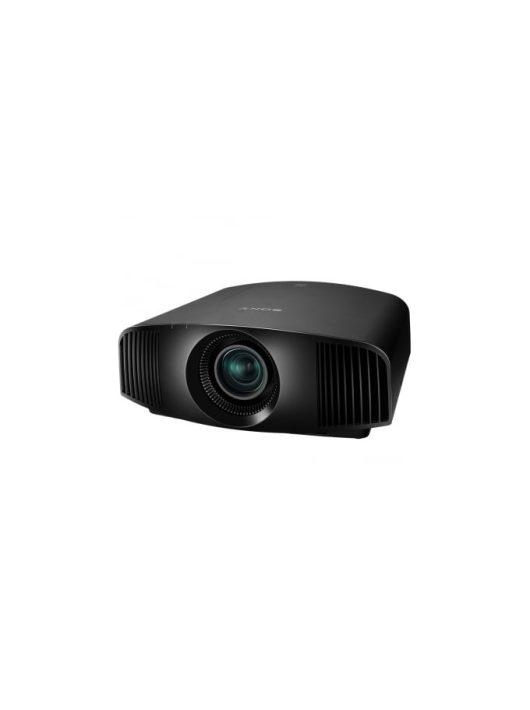 SONY VPL-VW290ES  4K ULTRA HD natív házimozi-projektor