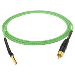 QRT QKORE Wire, összekötő kábel 2fm-es