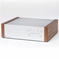Pro-Ject DAC Box DS2 Ultra / Fa borítás /