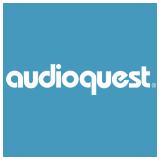 AudioQuest márkaképviselet